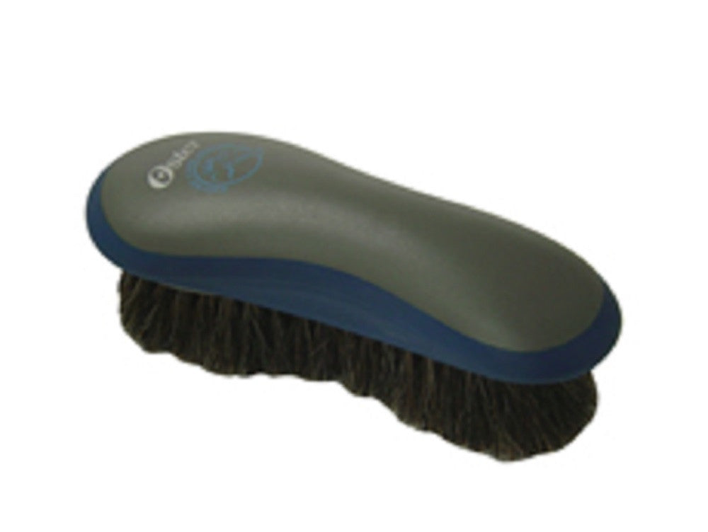 Oster Hair Finishing Brush