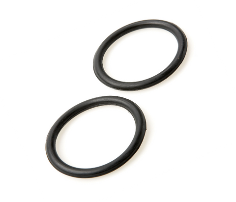 Lorina Rubber Rings For Peacock Safety Irons