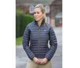 Shires Oslo Padded Jacket