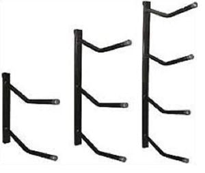StableKit Multi Pole Saddle Rack