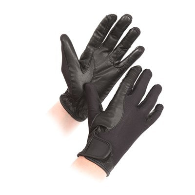 Shires Supercool Competition Gloves Adult