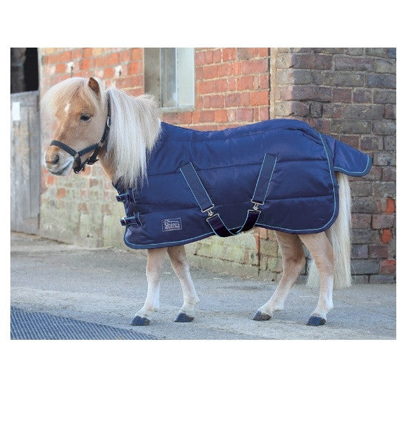 Shires Tempest Mini 200 Stable