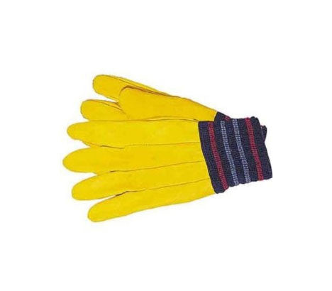 Ultimate Driver/Rigger Gloves