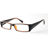 GOTHAM Prescription Glasses 219 Optical Eyeglasses Frame - express-glasses