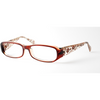 GOTHAM Prescription Glasses 3016 Optical Eyeglasses Frame - express-glasses