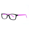 GOTHAM Prescription Glasses 3039 Optical Eyeglasses Frame - express-glasses