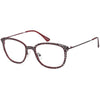 Sophistics Prescription Glasses ART 417 Frame - express-glasses