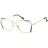 Leonardo Prescription Glasses DC 334 Eyeglasses Frame - express-glasses