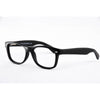 GOTHAM Prescription Glasses FLEX 19 Optical Eyeglasses Frame - express-glasses