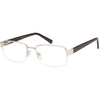 Appletree Prescription Glasses PT 202 Eyeglasses Frame - express-glasses