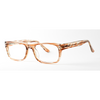 GOTHAM Prescription Glasses TR54 Optical Eyeglasses Frame - express-glasses