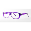 GOTHAM Prescription Glasses TR 59 Optical Eyeglasses Frame - express-glasses