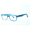 GOTHAM Prescription Glasses TR67 Optical Eyeglasses Frame - express-glasses