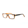 GOTHAM Prescription Glasses TR76 Optical Eyeglasses Frame - express-glasses