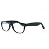 GOTHAM Prescription Glasses TR80 Optical Eyeglasses Frame - express-glasses