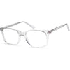 2U Prescription Glasses US 100 Optical Eyeglasses Frame - express-glasses