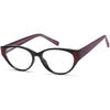 Prescription Glasses US 104 Optical Eyeglasses Frame - express-glasses