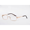 GOTHAM Prescription Glasses S7 Optical Eyeglasses Frame - express-glasses