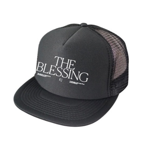 THE BLESSING - TRUCKER HAT