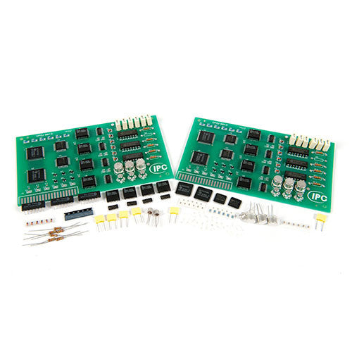 IPC-7711/7721 Rework and Repair Training Kit