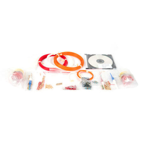 Cable-Harness Assembly Kit