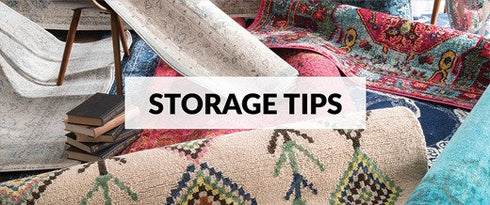 Storage Tips Thumbnail