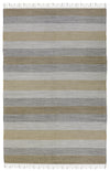 Thumbnail Chicago Rug 03 Yellow
