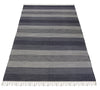 Thumbnail Chicago Rug 03 Blue