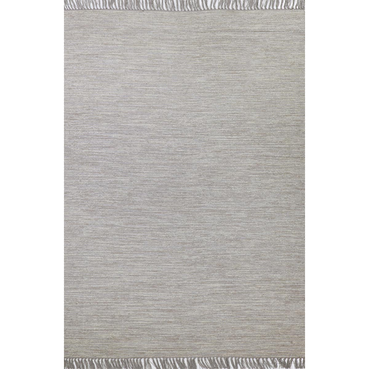 Chicago Rug 01 Dark Beige 1