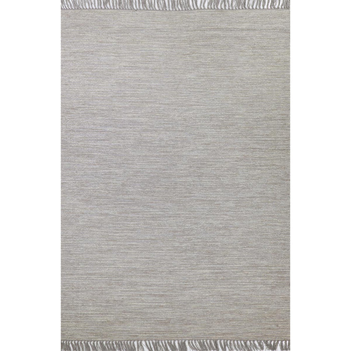 Chicago Rug 01 Dark Beige