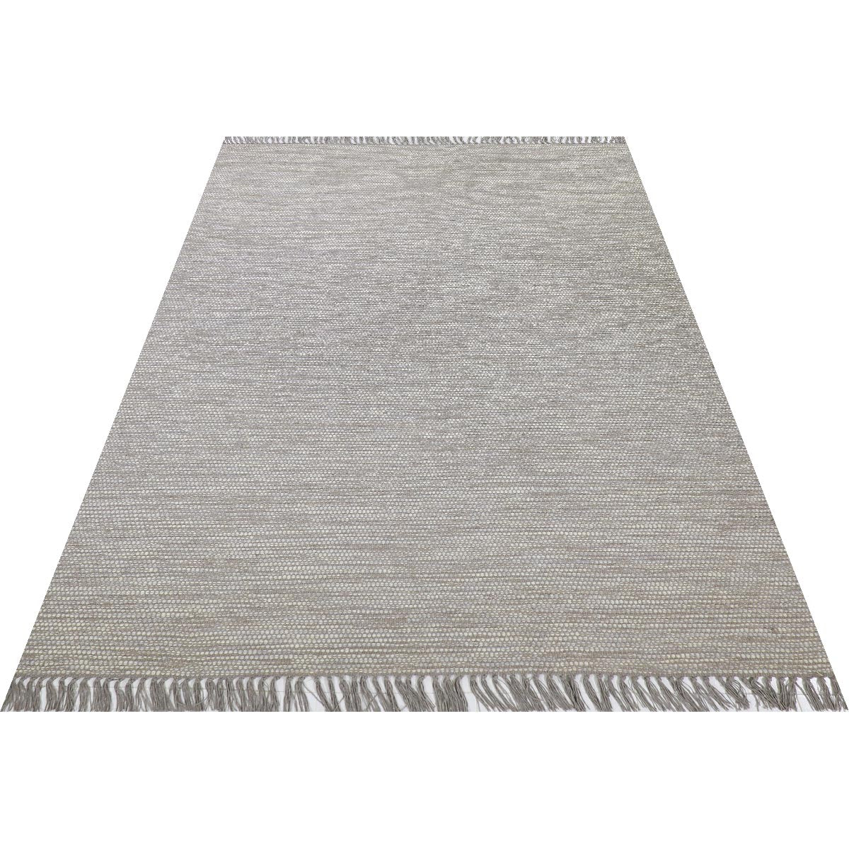 Chicago Rug 01 Dark Beige 2