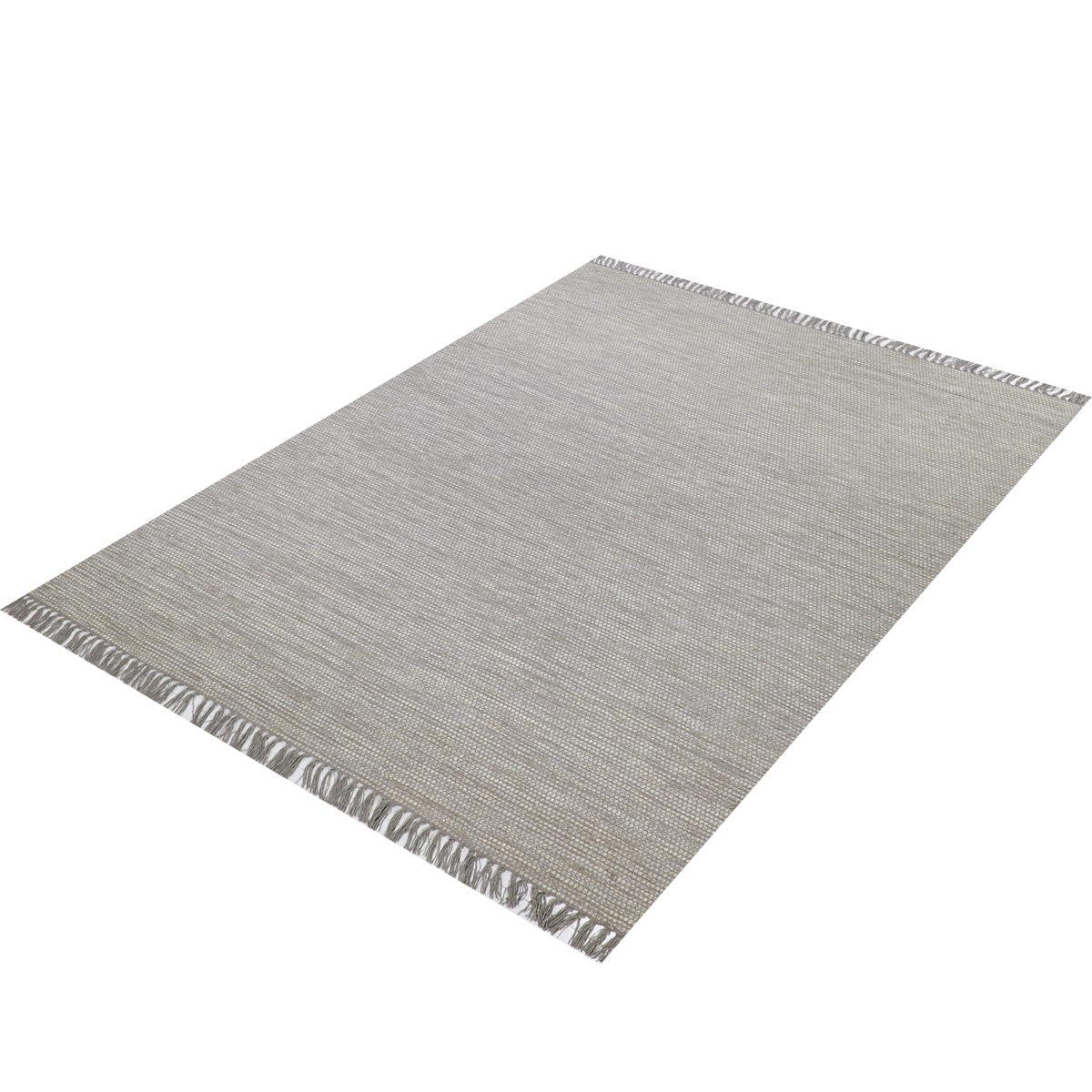 Chicago Rug 01 Dark Beige 3