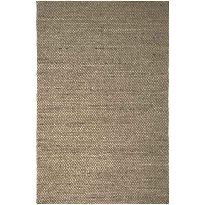 Arava Rug 01 Brown