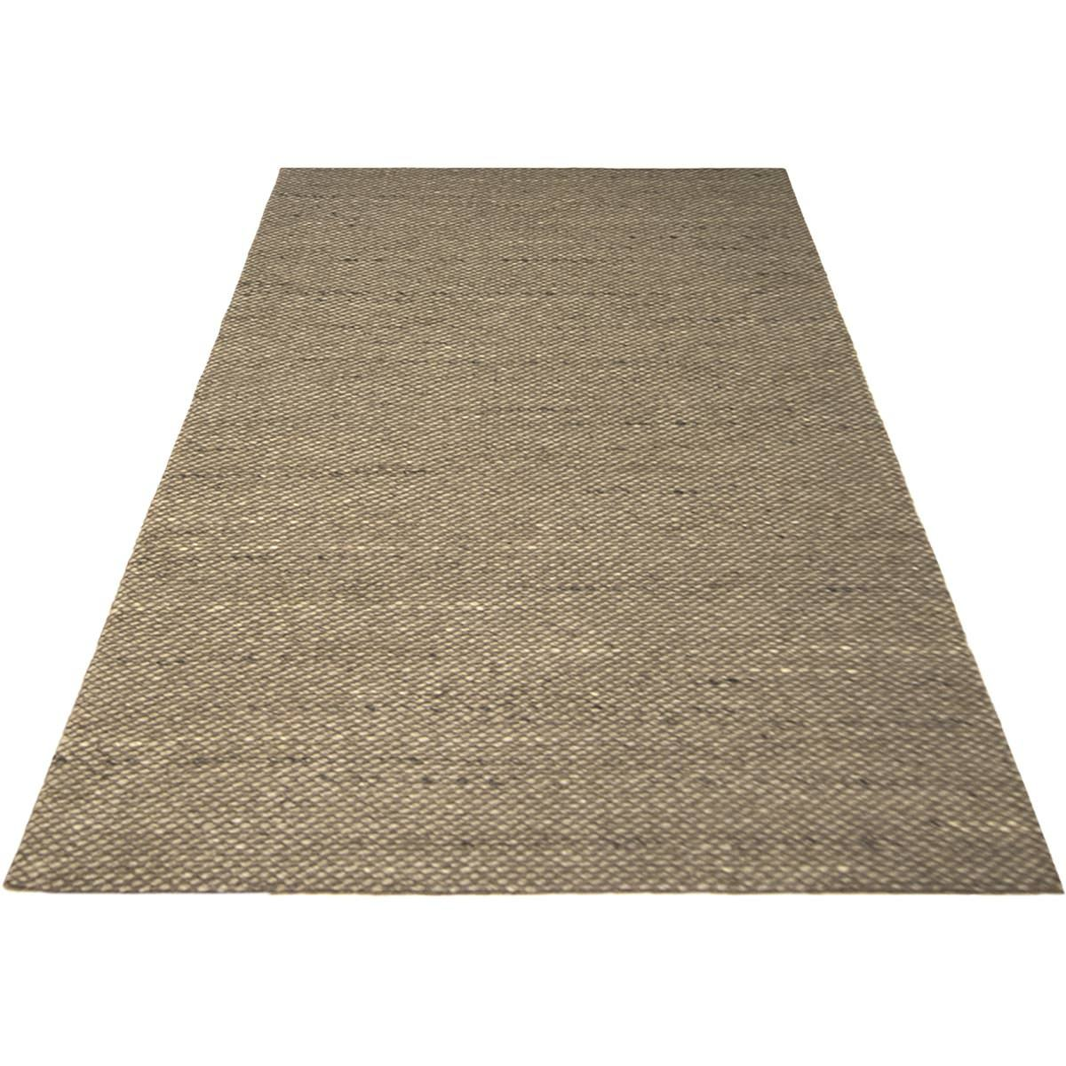 Arava Rug 01 Brown 2