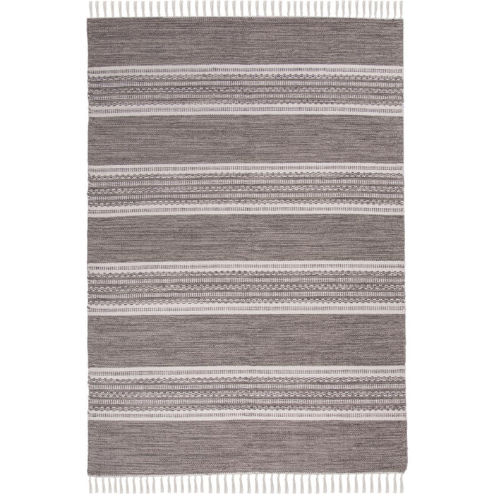 Chicago Rug 02 Grey