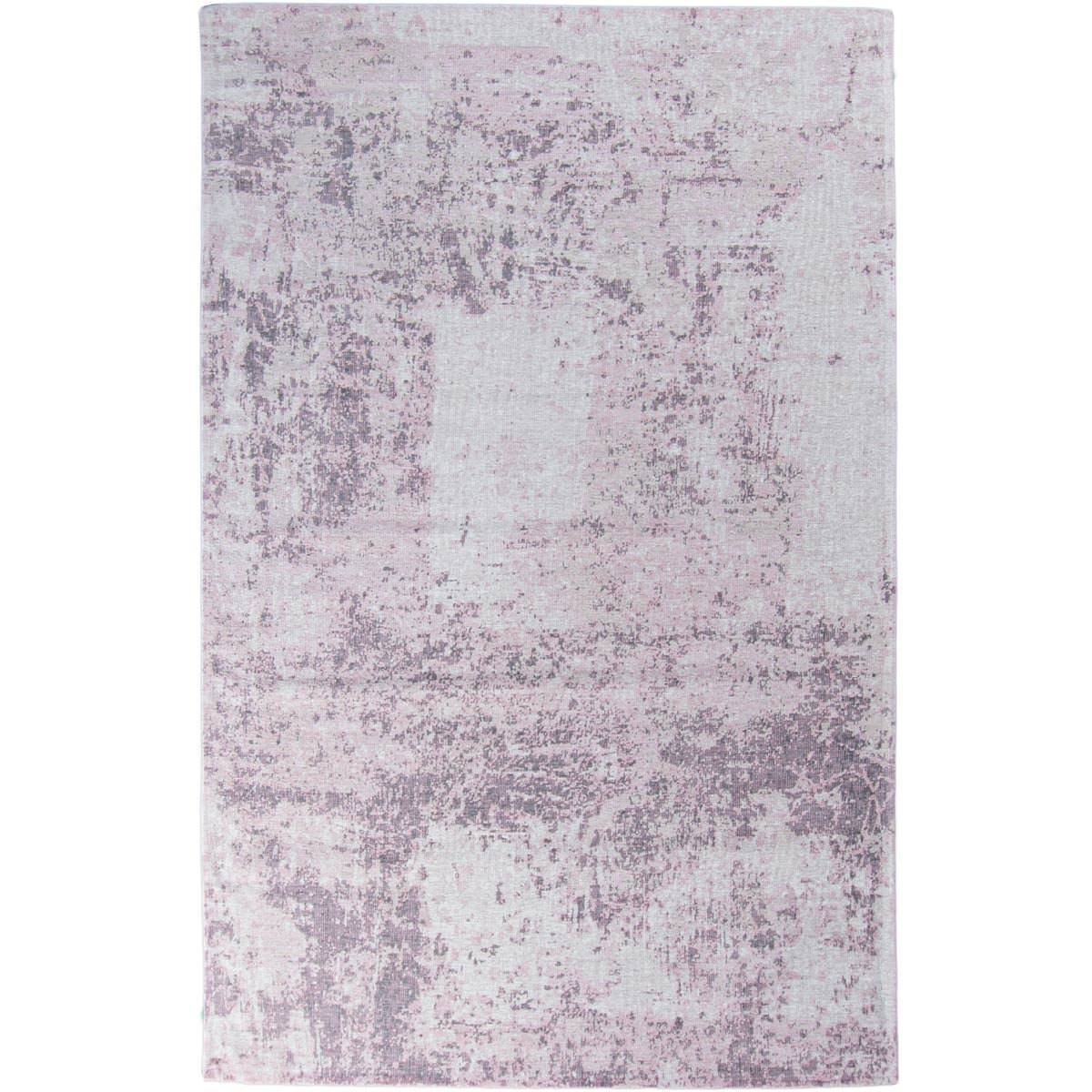 Marseille Rug 30 Purple 1