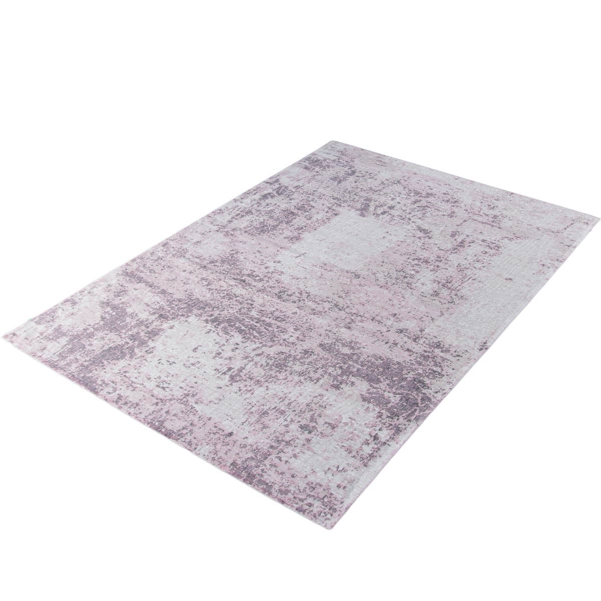 Marseille Rug 30 Purple 3