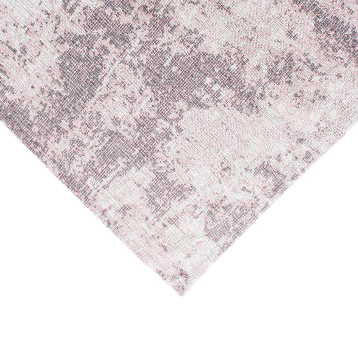 Marseille Rug 30 Purple Runner 6