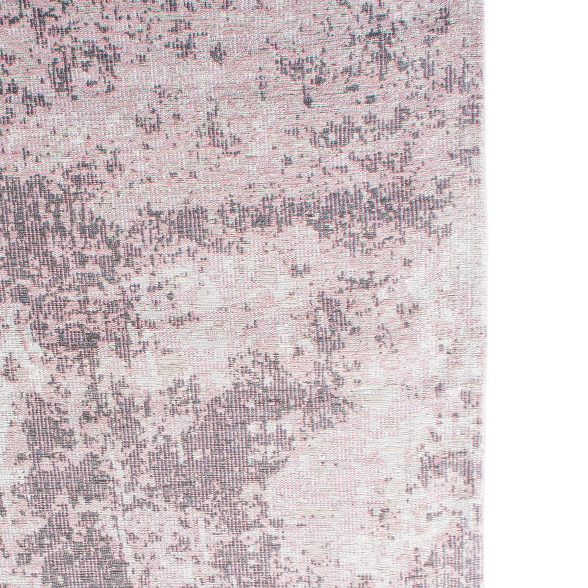 Marseille Rug 30 Purple 7