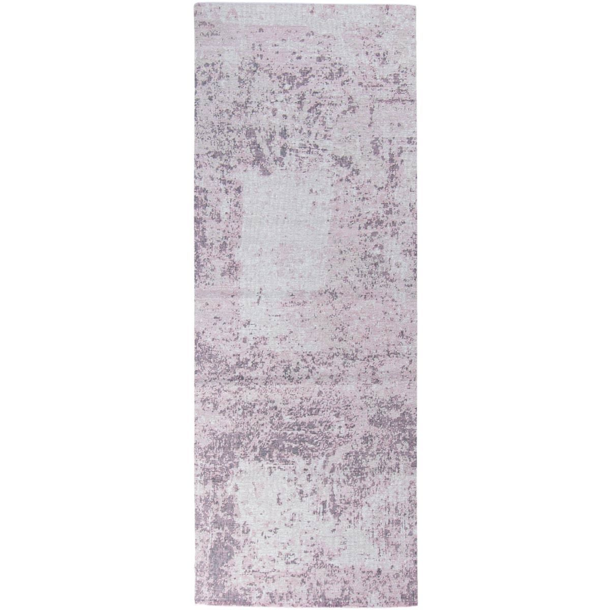 Marseille Rug 30 Purple Runner 1