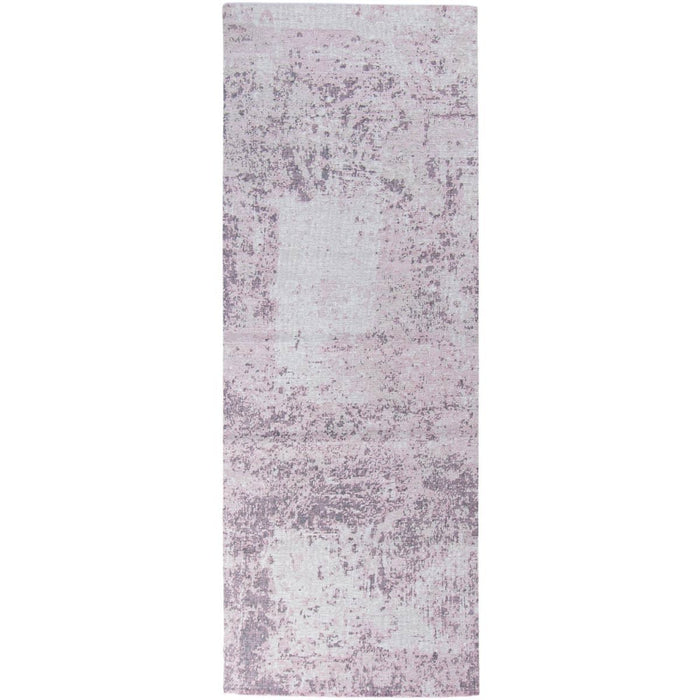 Marseille Rug 30 Purple Runner