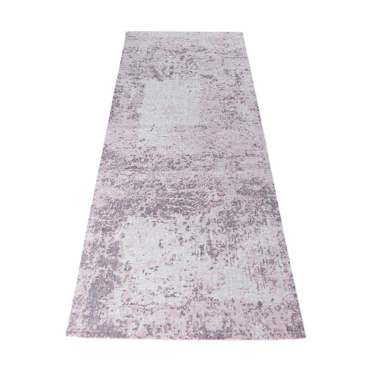 Marseille Rug 30 Purple Runner 2