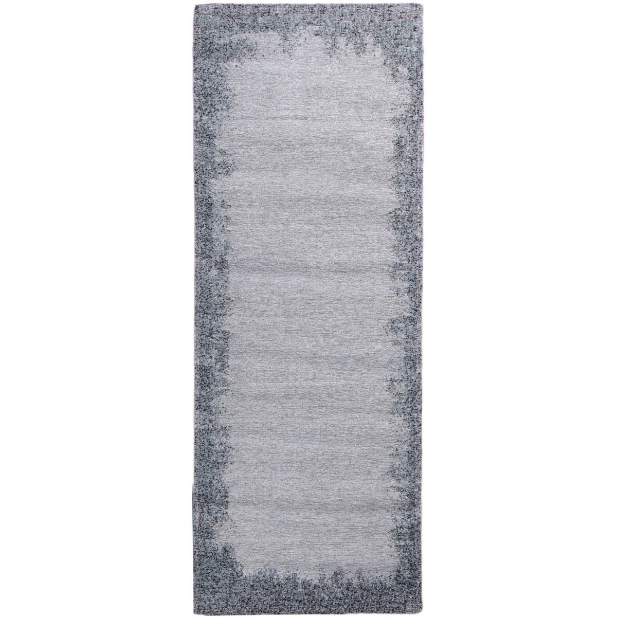 Marseille Rug 32 Grey Runner 1