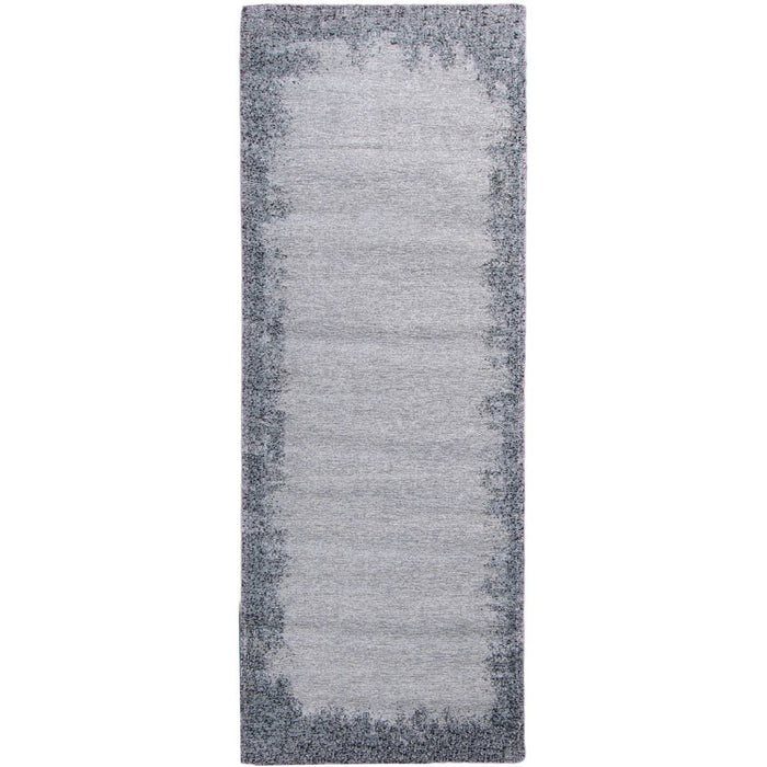 Marseille Rug 32 Grey Runner