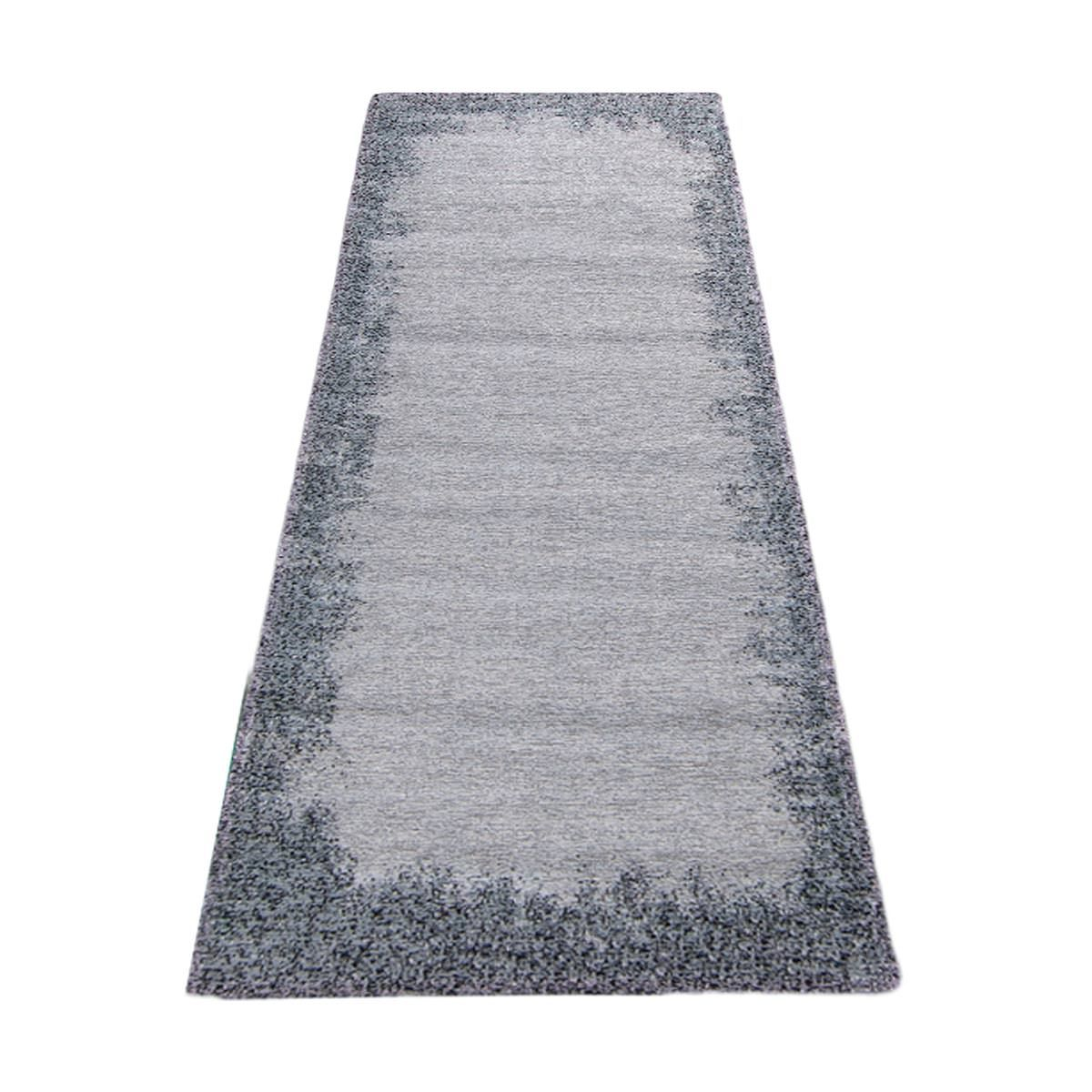 Marseille Rug 32 Grey Runner 2