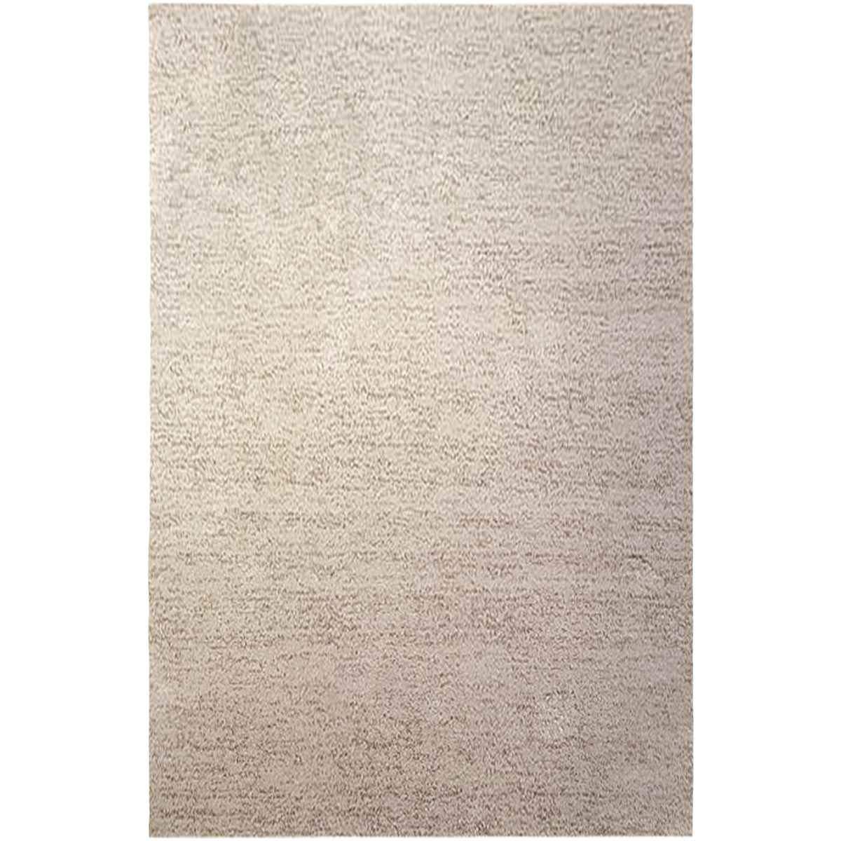 Monaco Rug 01 Light Beige 1