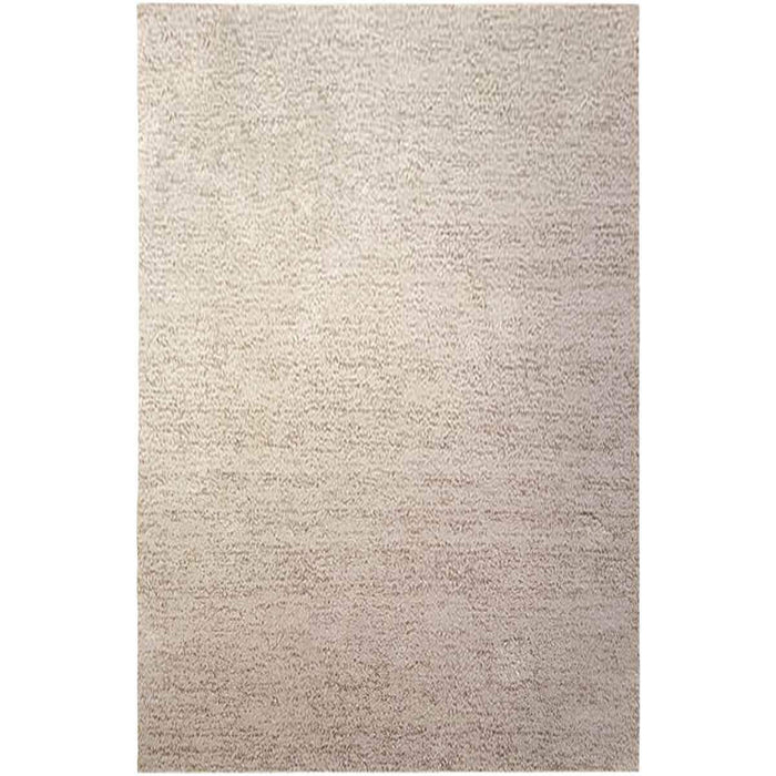 Monaco Rug 01 Light Beige