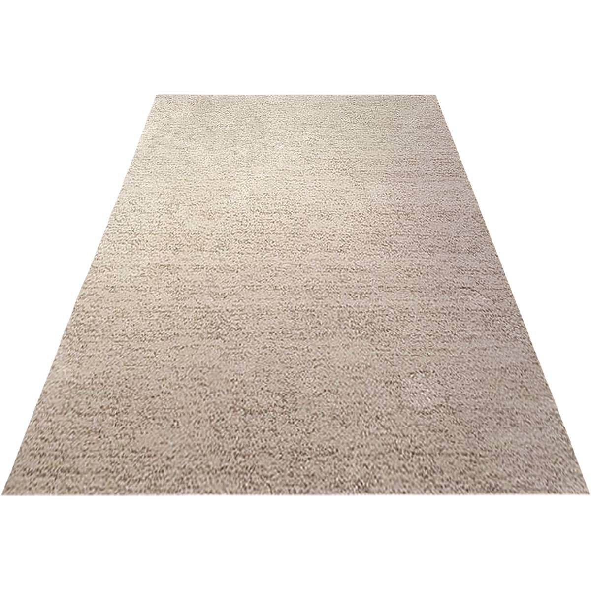 Monaco Rug 01 Light Beige 2