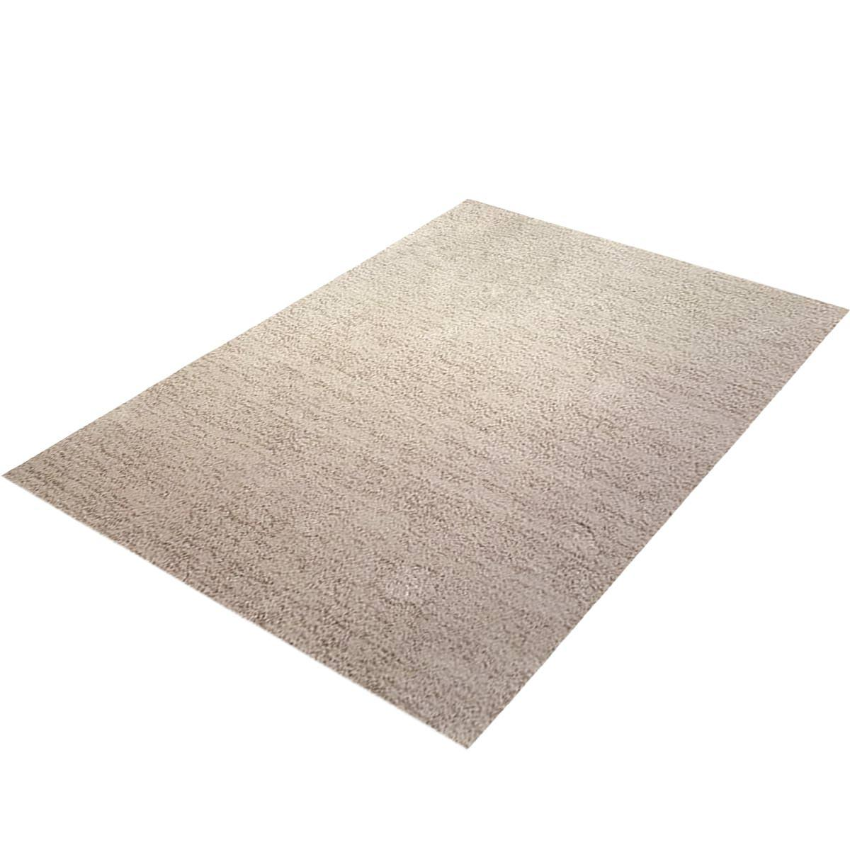 Monaco Rug 01 Light Beige 3