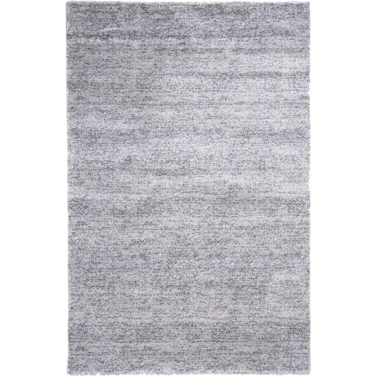 Monaco Rug 01 Light Grey 1
